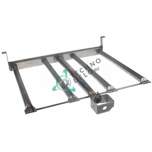 Горелка 869.105761 universal parts equipment