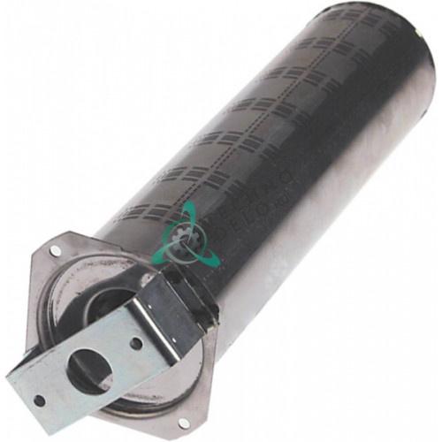 Горелка 869.105774 universal parts equipment
