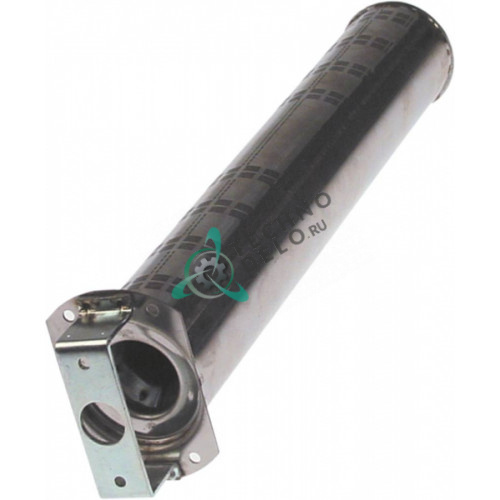 Горелка стержневая ø50мм L-305мм M5x12 фланец 52мм RCK7090100 для Giorik, Modular, Tecnoinox