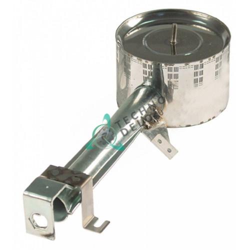 Горелка 465.105812 universal parts