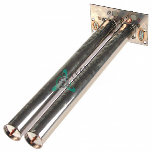 Горелка 869.105849 universal parts equipment