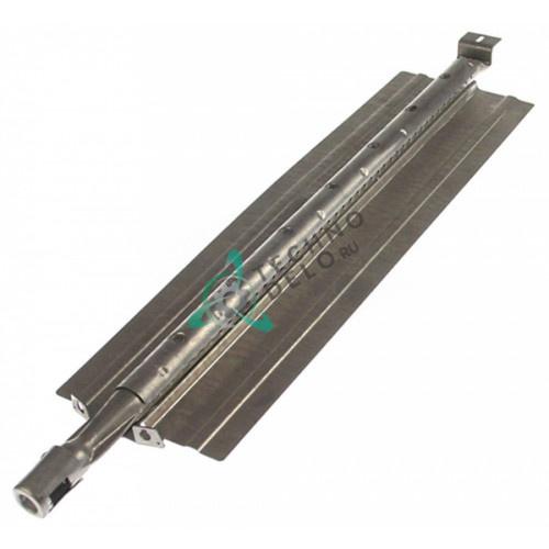 Горелка 869.105882 universal parts equipment
