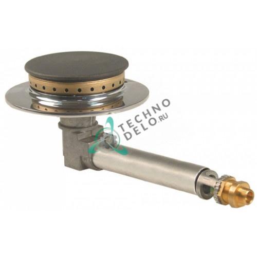 Горелка 034.105887 universal service parts