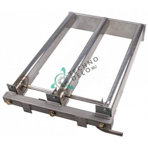 Горелка 869.105919 universal parts equipment