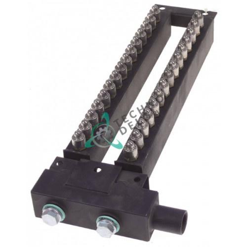 Горелка 034.105931 universal service parts