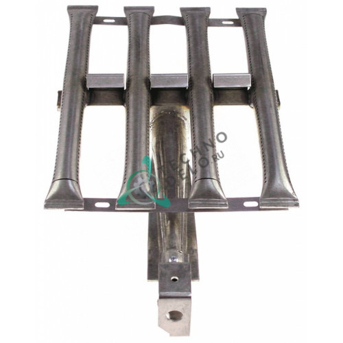 Горелка zip-105953/original parts service