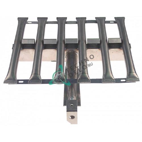 Горелка 869.105955 universal parts equipment