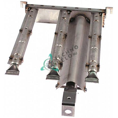 Горелка zip-105956/original parts service