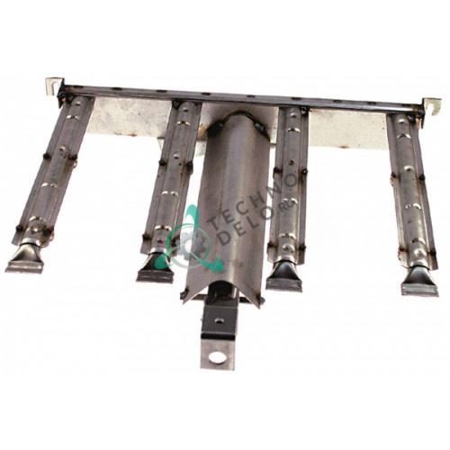 Горелка zip-105957/original parts service