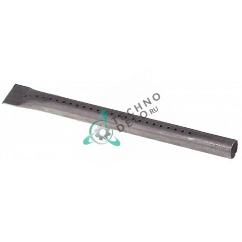 Мост zip-105960/original parts service