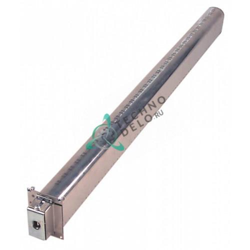 Горелка 869.105964 universal parts equipment