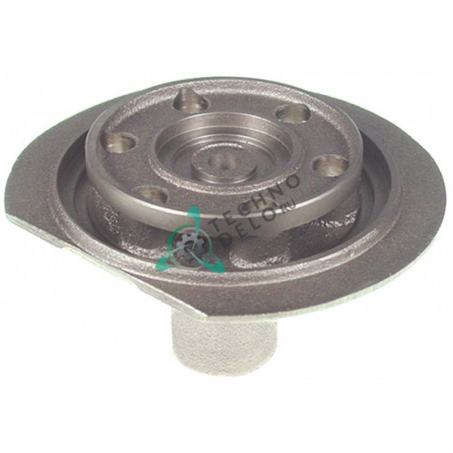Головка горелки 034.105989 universal service parts