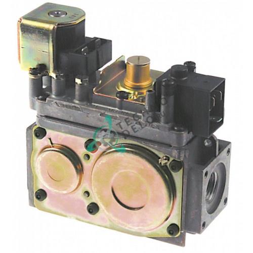 Газовый вентиль SIT 034.106005 universal service parts