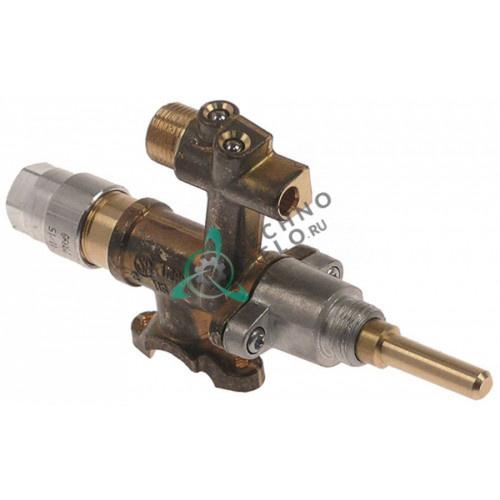 Кран zip-106020/original parts service