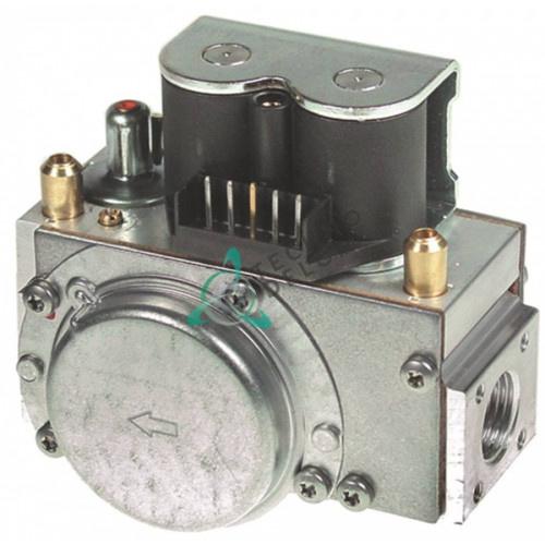 Клапан газовый Dungs тип GB 055 243 443 (230В вход/выход 1/2)