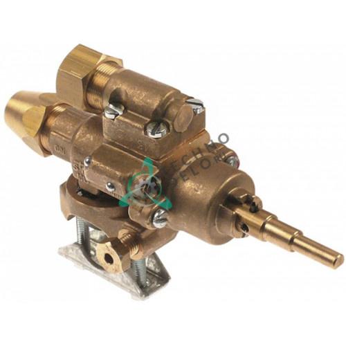 Кран zip-106053/original parts service
