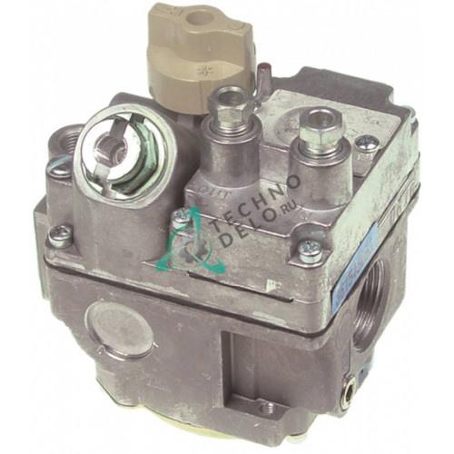 Вентиль газ 465.106128 universal parts