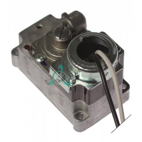 Блок 196.106135 service parts uni