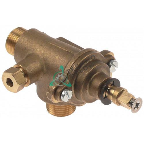 Кран zip-106176/original parts service