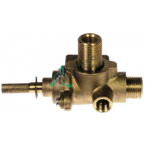 Кран zip-106177/original parts service