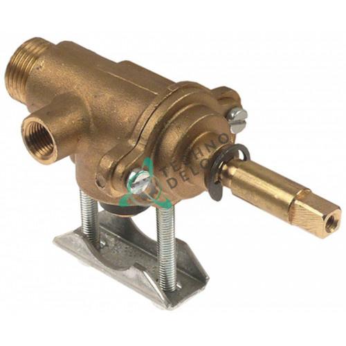 Кран zip-106180/original parts service