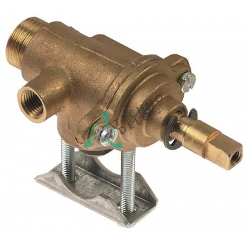 Кран zip-106182/original parts service