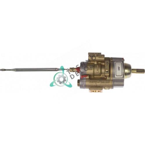 Газовый термостат PEL 196.106196 service parts uni