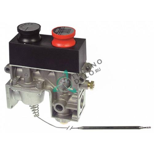 Термостат zip-106208/original parts service