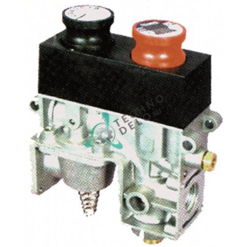 Термостат zip-106209/original parts service