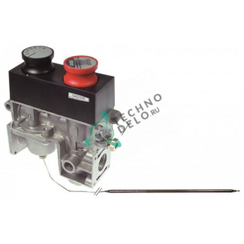 Термостат zip-106210/original parts service