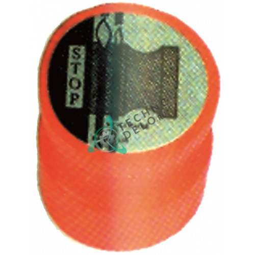 Рукоятка zip-106211/original parts service