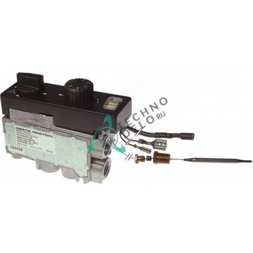 Термостат газ MERTIK 465.106222 universal parts