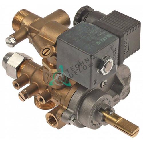 Кран zip-106253/original parts service