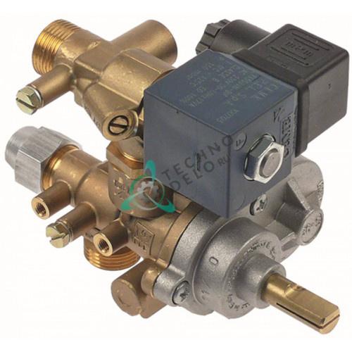 Кран zip-106254/original parts service