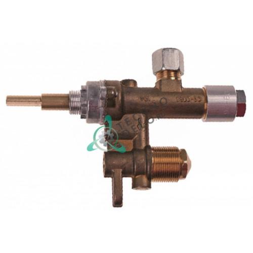 Кран zip-106255/original parts service