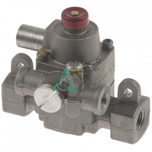 Вентиль zip-106367/original parts service