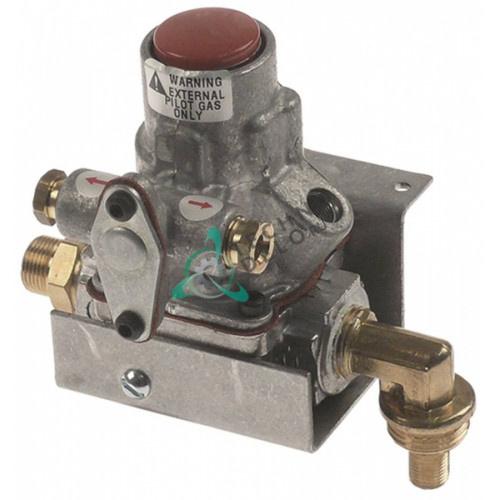 Вентиль zip-106368/original parts service