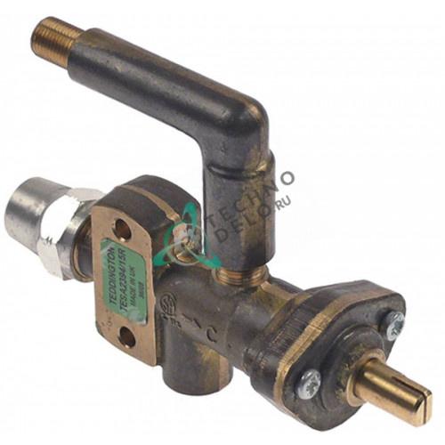 Кран zip-106370/original parts service