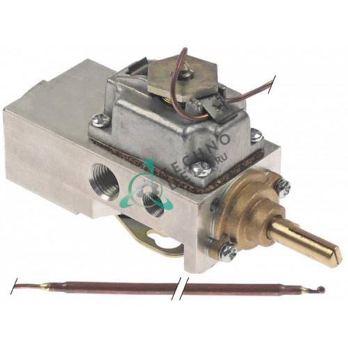 Термостат zip-106372/original parts service