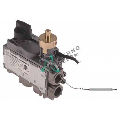 Термостат zip-106397/original parts service