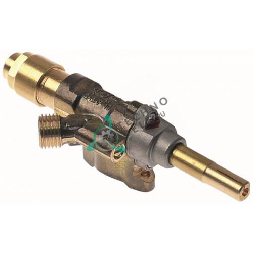 Кран zip-106577/original parts service