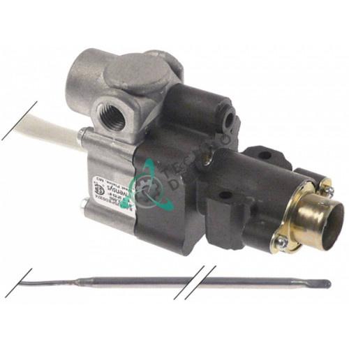 Термостат газ 465.106657 universal parts