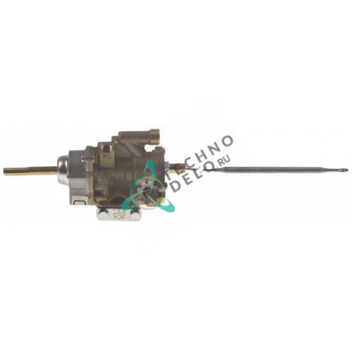 Газовый термостат PEL 196.106658 service parts uni