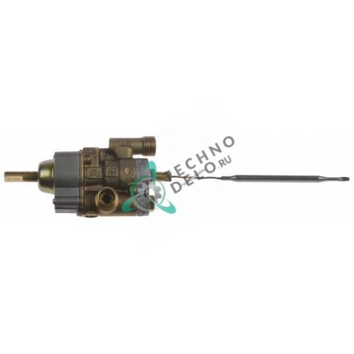 Термостат газ PEL 465.106667 universal parts