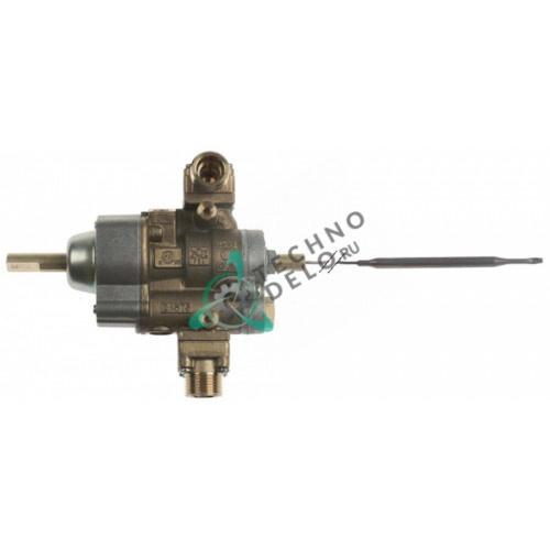Газовый термостат PEL 196.106673 service parts uni