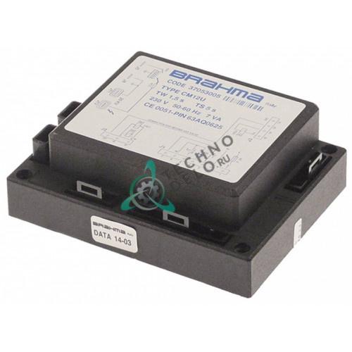 Прибор zip-106686/original parts service