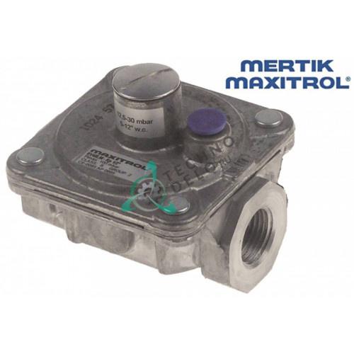 Регулятор zip-106693/original parts service