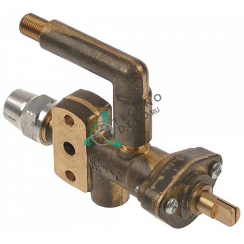 Кран zip-106717/original parts service