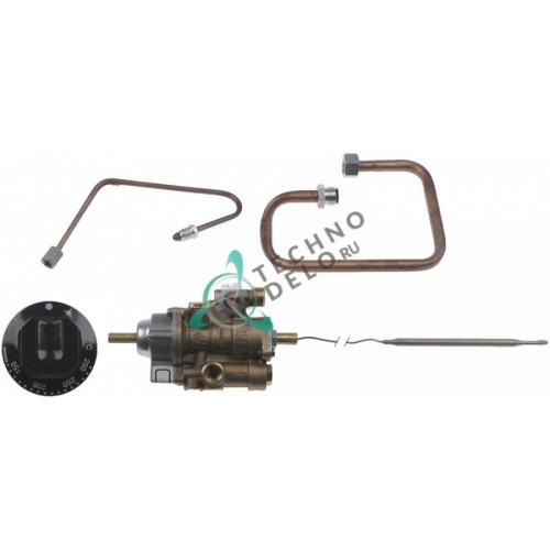 Термостат газ PEL 465.106751 universal parts