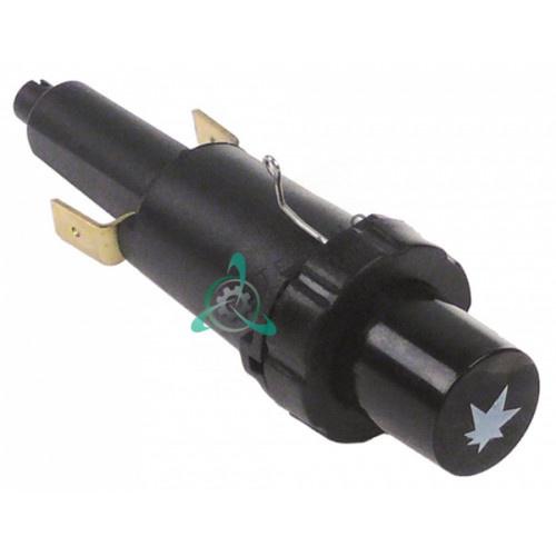 Воспламенитель zip-106759/original parts service